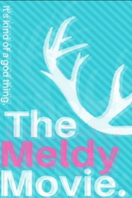 The Meldy Movie