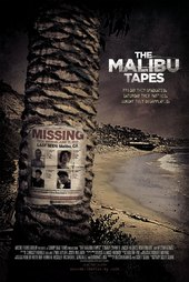 The Malibu Tapes