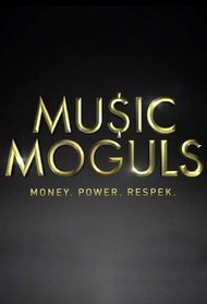 Music Moguls (US)