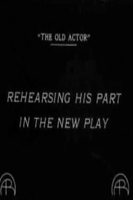 The Old Actor