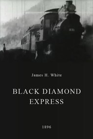Black Diamond Express