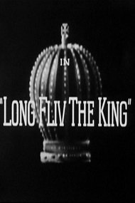 Long Fliv the King