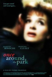 Once Around the Park