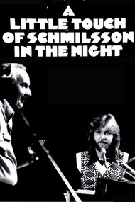 A Little Touch Of Schmilsson In The Night