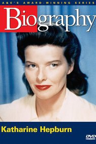 Katharine Hepburn: On Her Own Terms