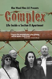 Complex: Life Inside a Section 8 Apartment