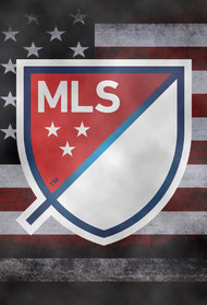 Major League Soccer Round Up Show