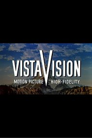 VistaVision Visits Mexico