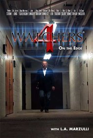 Watchers 4: On the Edge