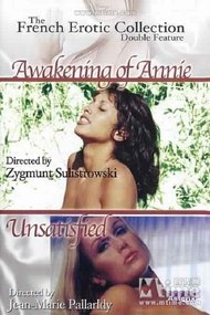The Awakening of Annie