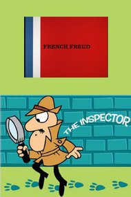 French Freud