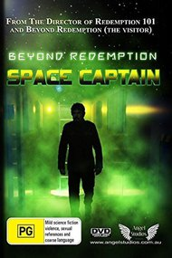 Beyond Redemption: Space Captain