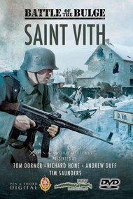Battle of the Bulge: Saint Vith