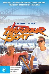 Harbour Beat
