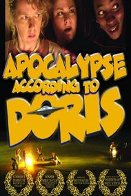The Apocolypse According To Doris