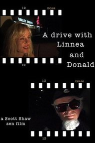 A Drive with Linnea and Donald