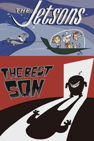 The Jetsons: The Best Son