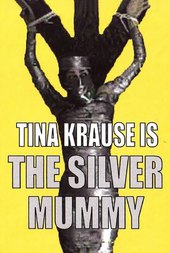 The Silver Mummy