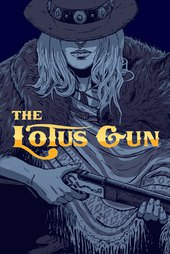 The Lotus Gun