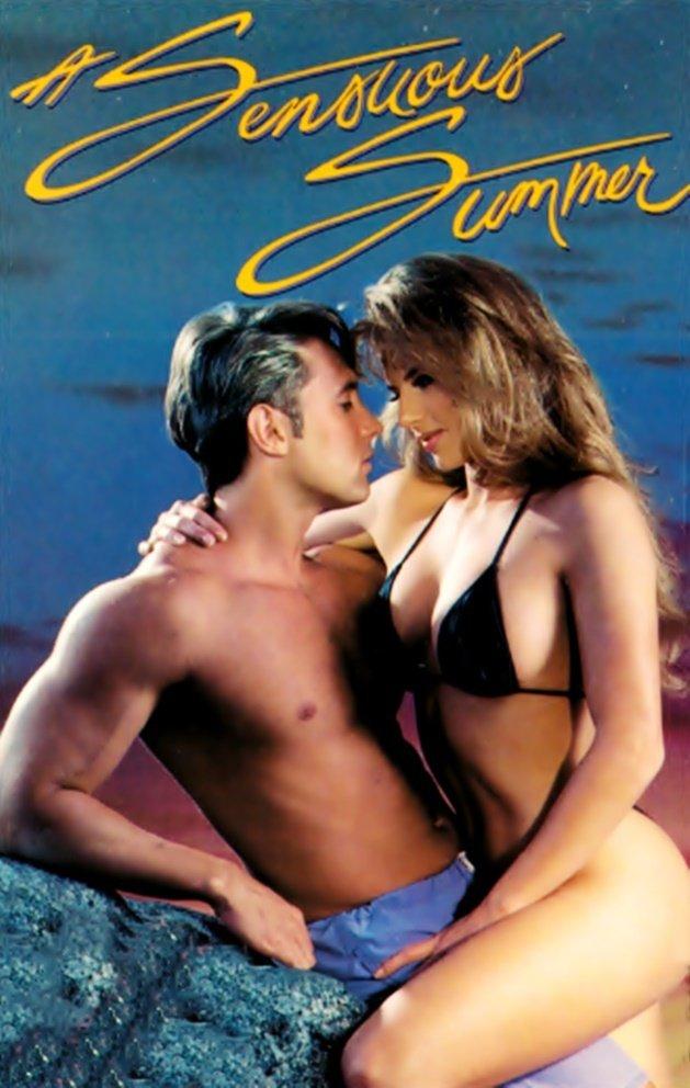 эротический фильм лето