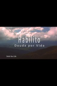 Habilito: Debt for Life