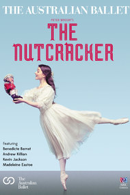 The Australian Ballet's The Nutcracker