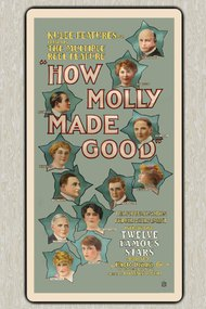 How Molly Malone Made Good