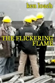 The Flickering Flame