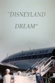 Disneyland Dream