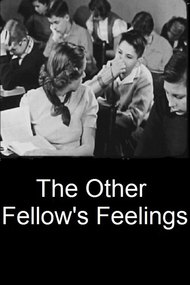 The Other Fellow's Feelings