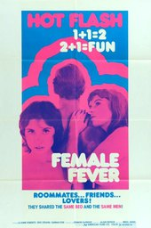 Female Fever