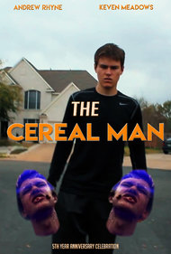 The Cereal Man