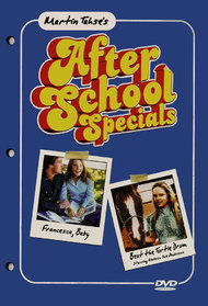 The ABC Afterschool Special