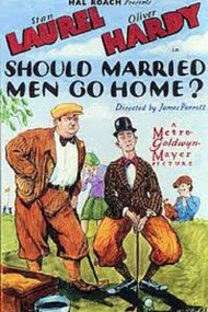Should Tall Men Marry?
