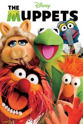 Muppet Guys Talking: Secrets Behind the Show the Whole World Watched