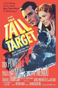 The Tall Target