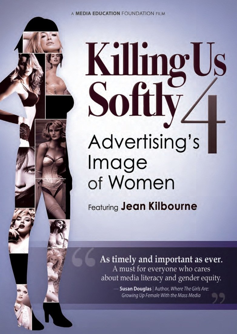 advertisements effects on women Götz argues that this argument reverses cause and effect, saying that it is the lack of female characters on tv is what leads to the higher popularity of male characters so far as quality is concerned, the media still conform to a stereotyped image of women.