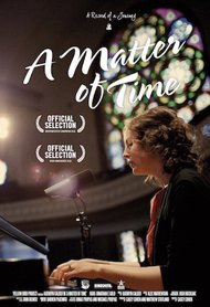 A Matter of Time - An ALS Documentary