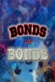 Bonds on Bonds