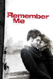 /movies/80180/remember-me