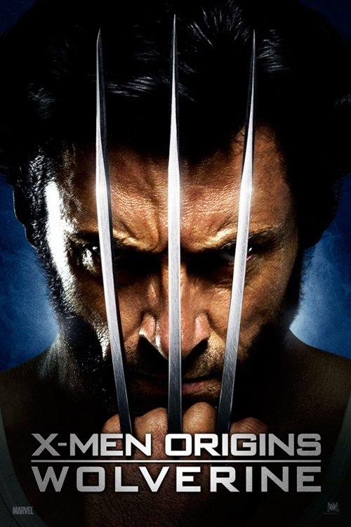 The Wolverine online subtitrat gratis - Filme noi 2013