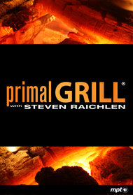 Primal Grill