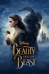 /movies/466838/beauty-and-the-beast