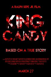 King Candy