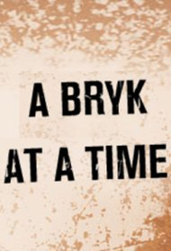 A Bryk at a Time