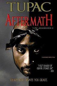 Tupac - Aftermath