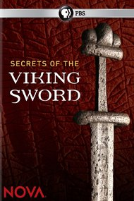 Secrets of the Viking Sword