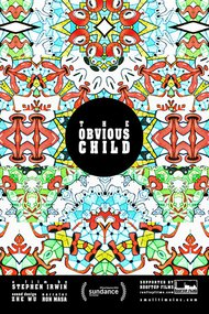 The Obvious Child