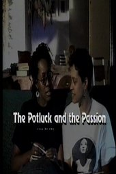 The Potluck and the Passion