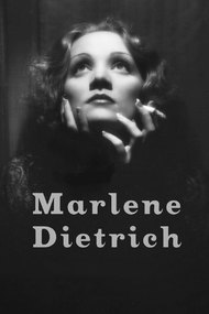 No Angel: A Life of Marlene Dietrich